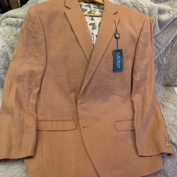 Lauren Ralph Lauren Sport Jacket/Blazer